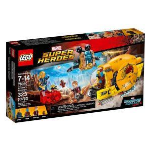 76080 official lego 76080 shop se
