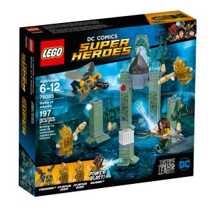 76085 official lego 76085 shop se