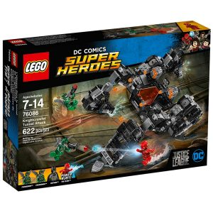 76086 official lego 76086 shop se
