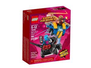 76090 official lego 76090 shop se