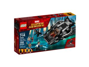 76100 official lego 76100 shop se