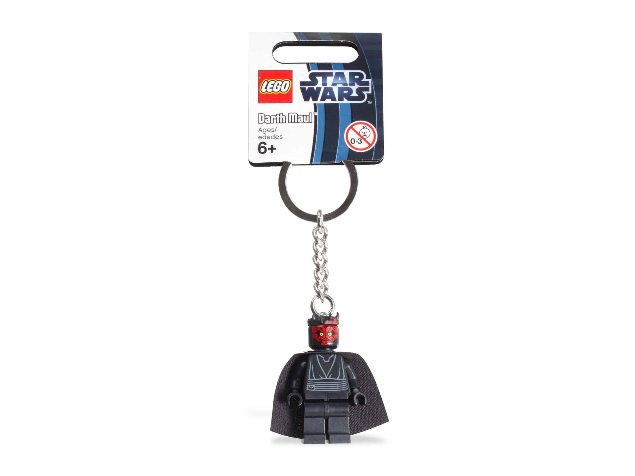 850446 official lego 850446 shop se scaled