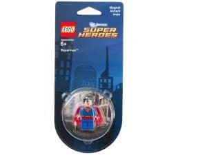 850670 official lego 850670 shop se