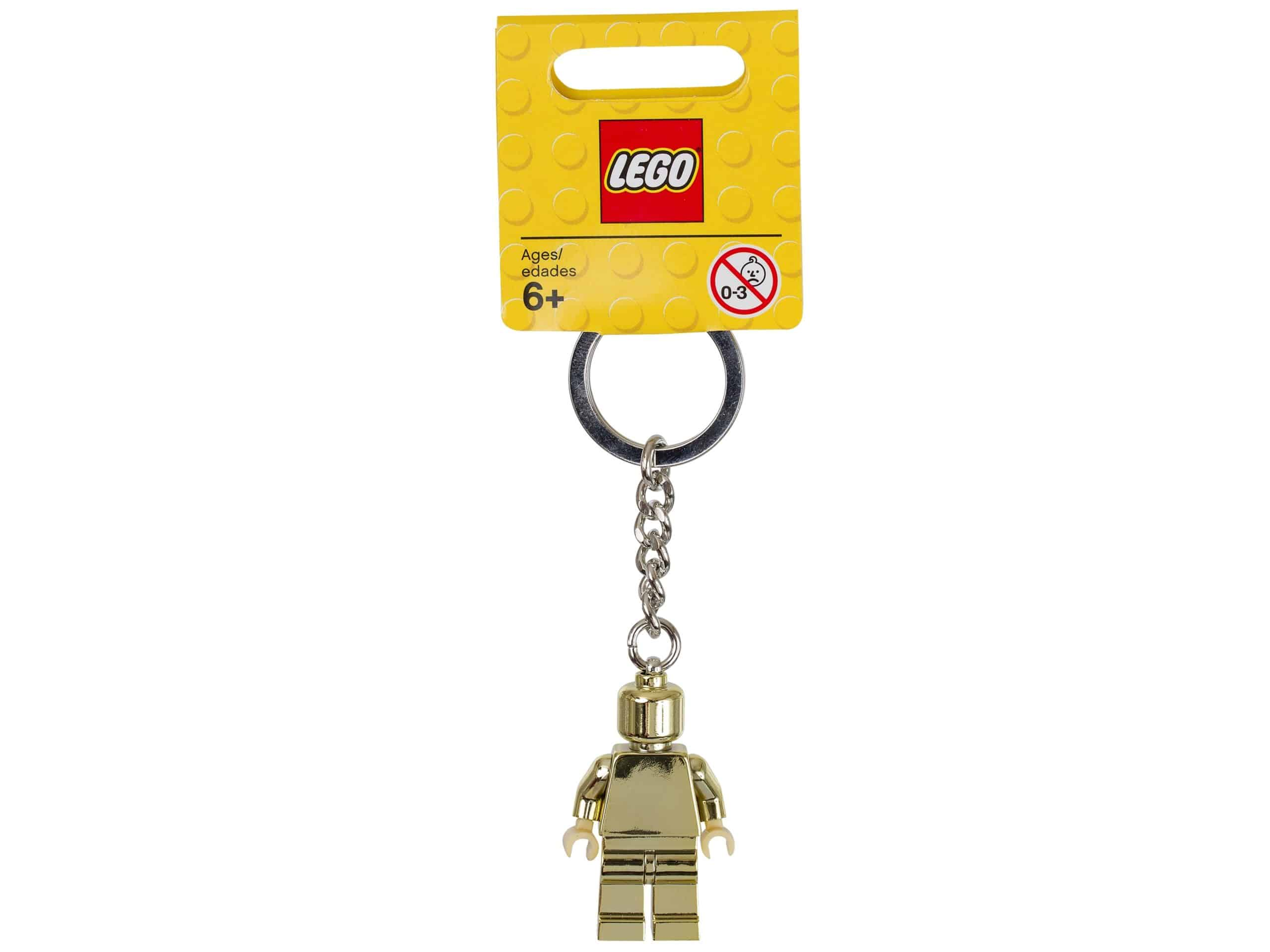 850807 official lego 850807 shop se scaled