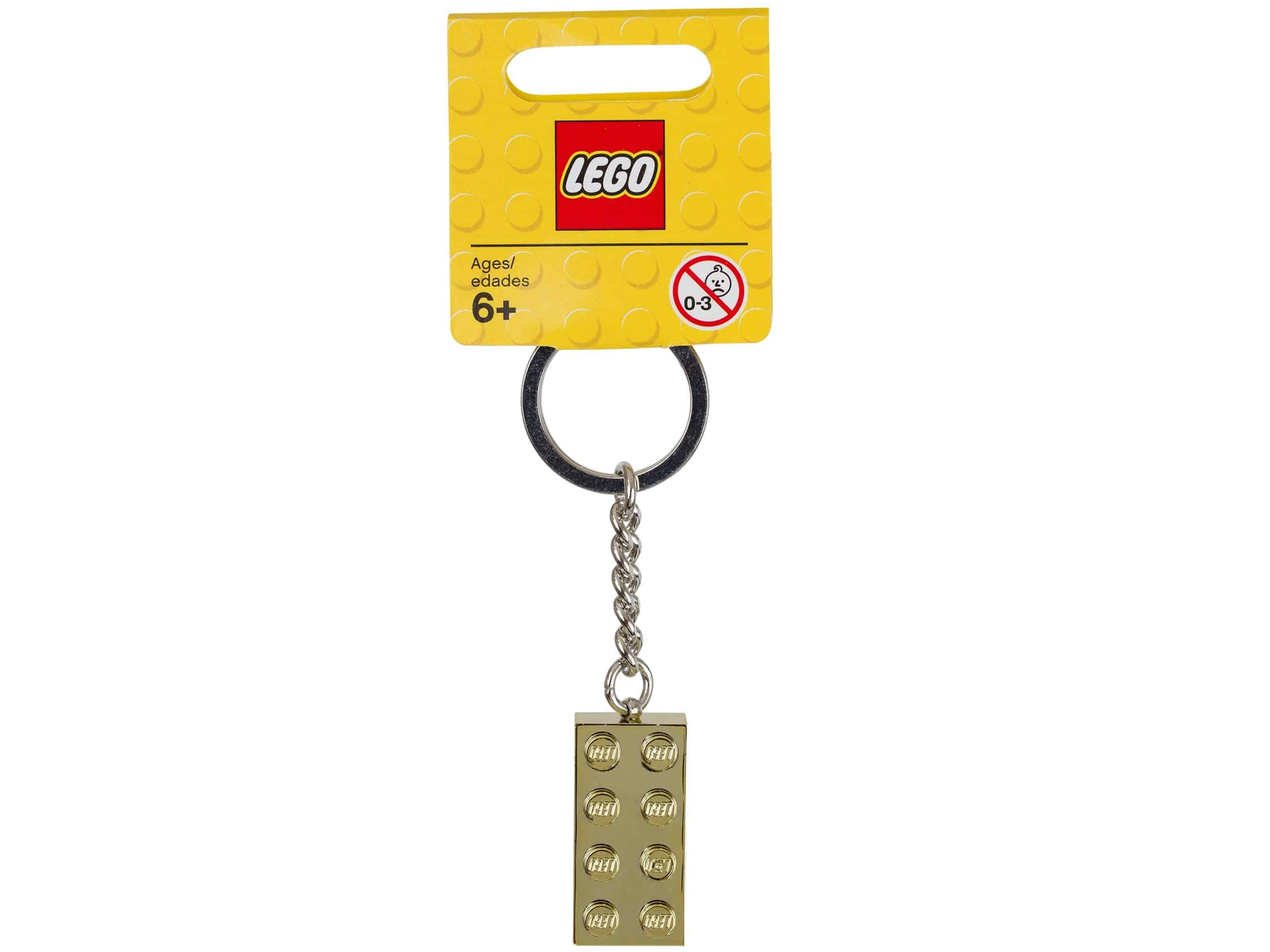 850808 official lego 850808 shop se scaled