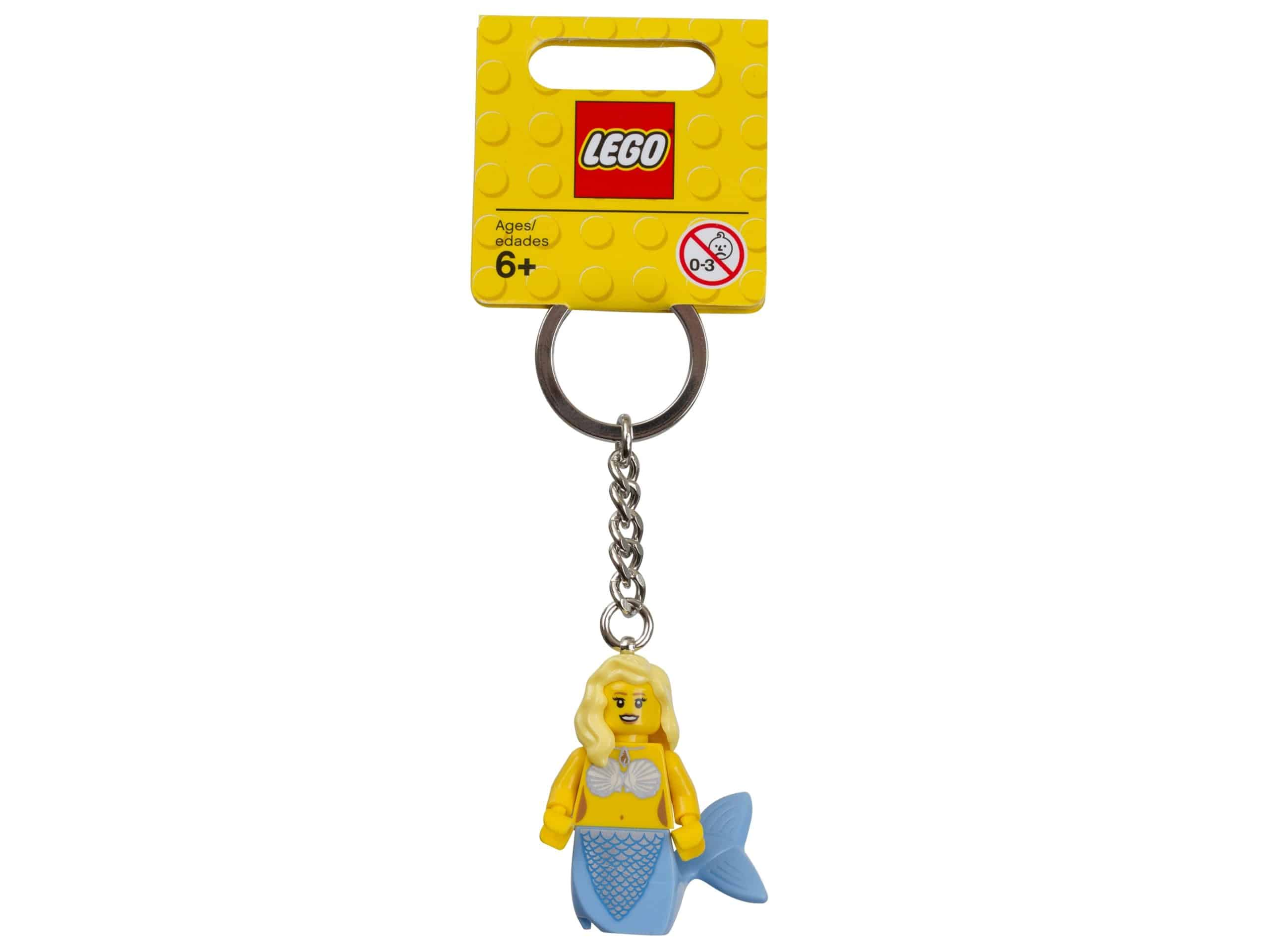 851393 official lego 851393 shop se scaled