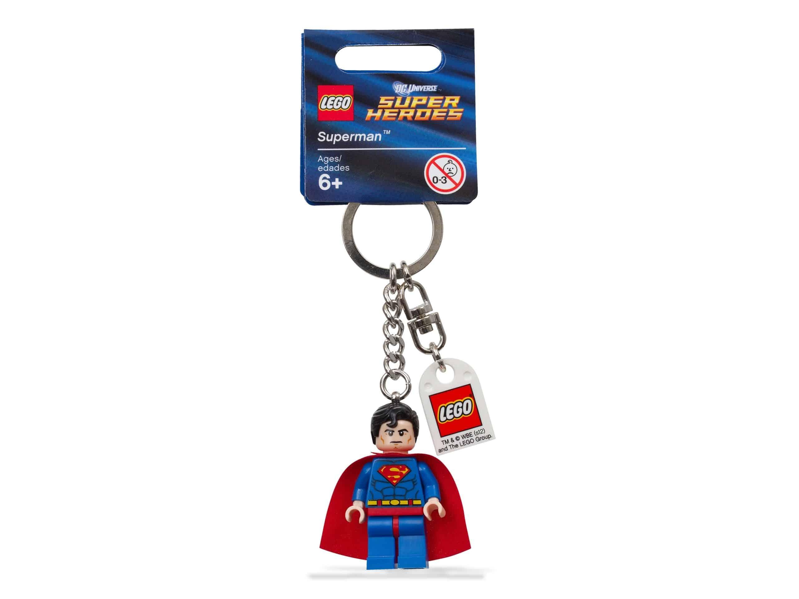 853430 official lego 853430 shop se scaled