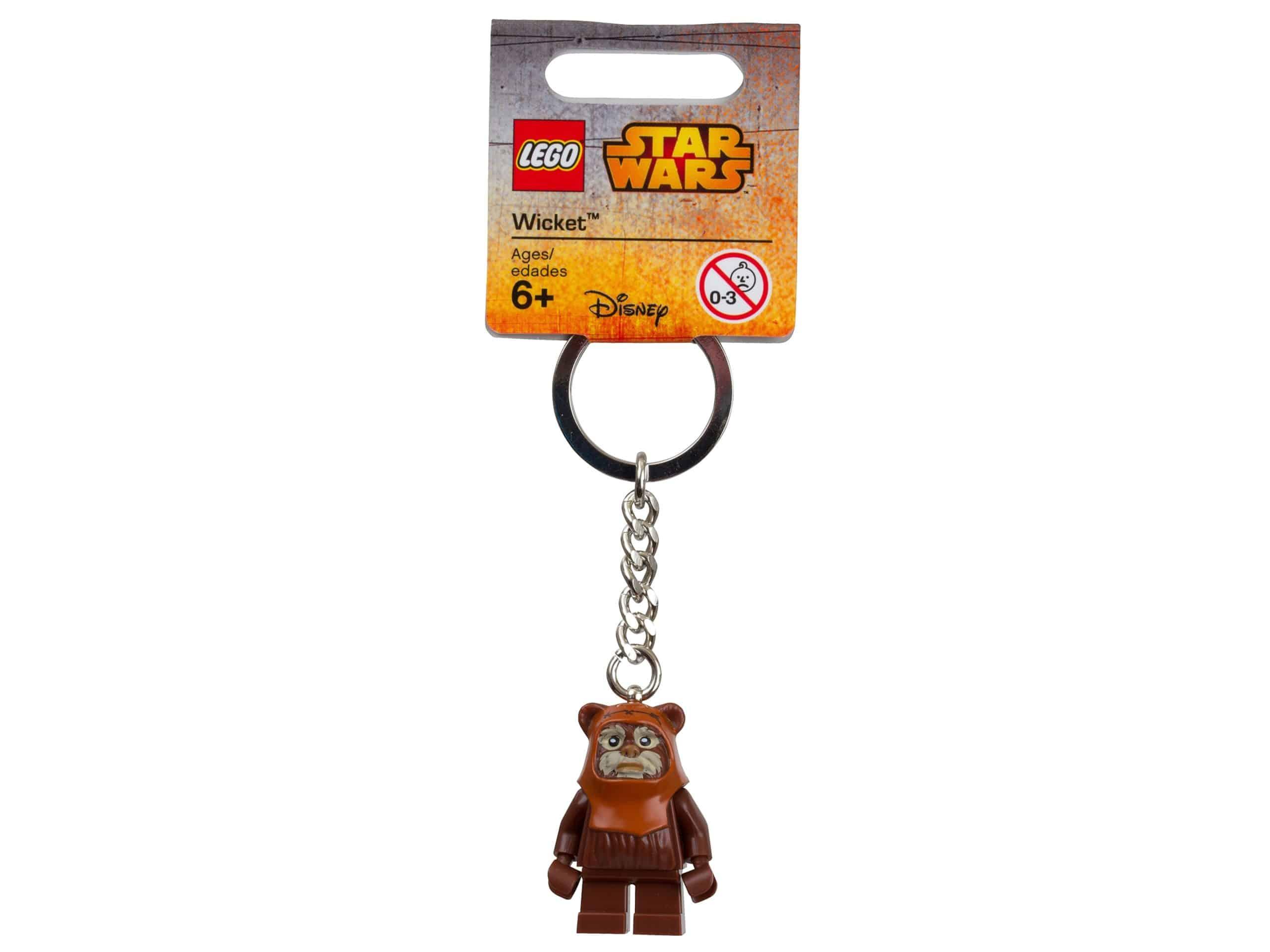 853469 official lego 853469 shop se scaled