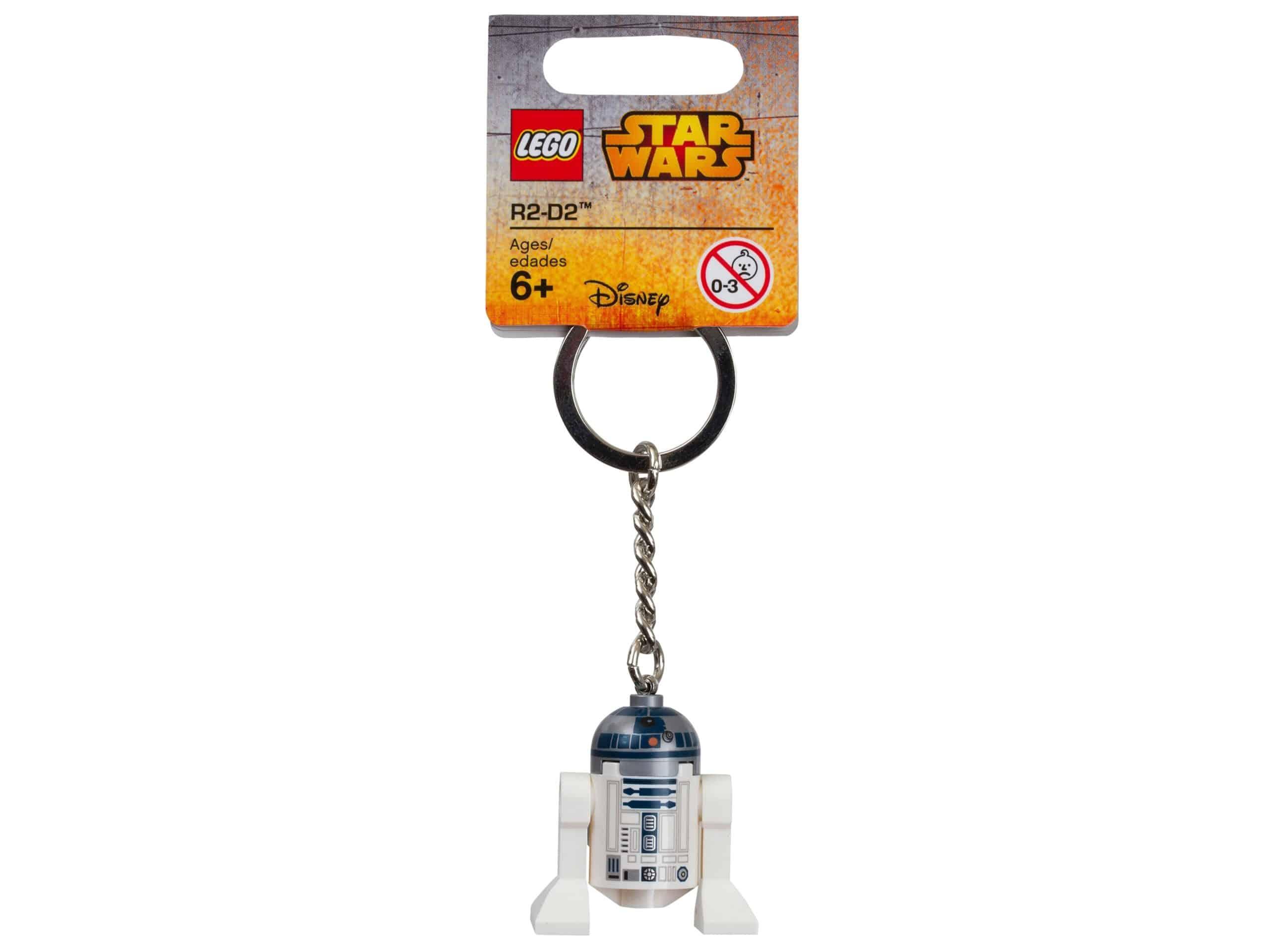 853470 official lego 853470 shop se scaled