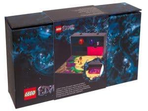 853564 official lego 853564 shop se