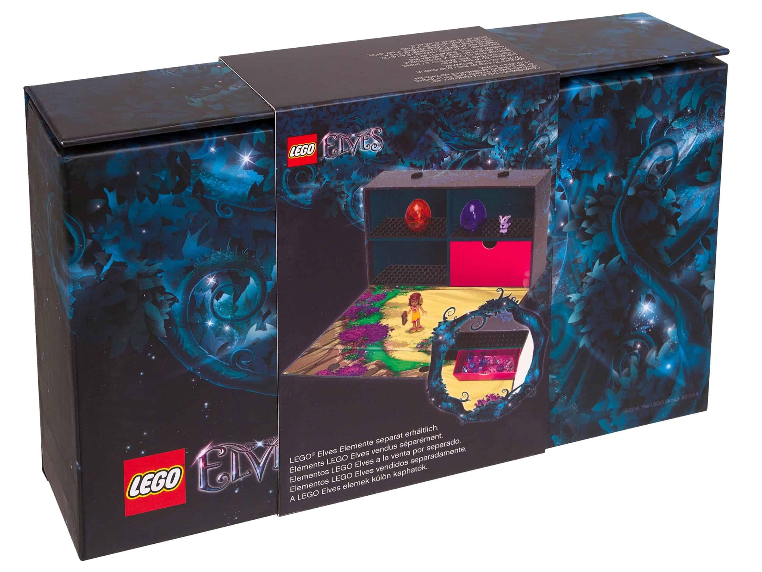 853564 official lego 853564 shop se scaled