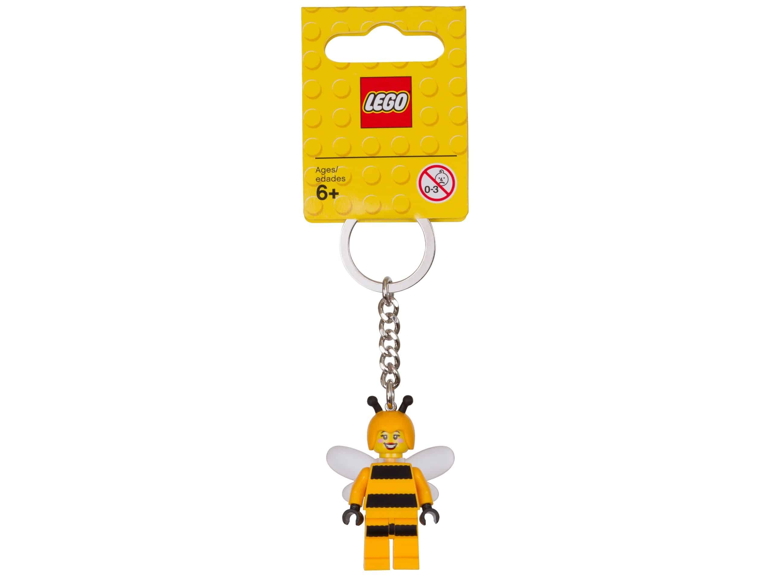 853572 official lego 853572 shop se scaled