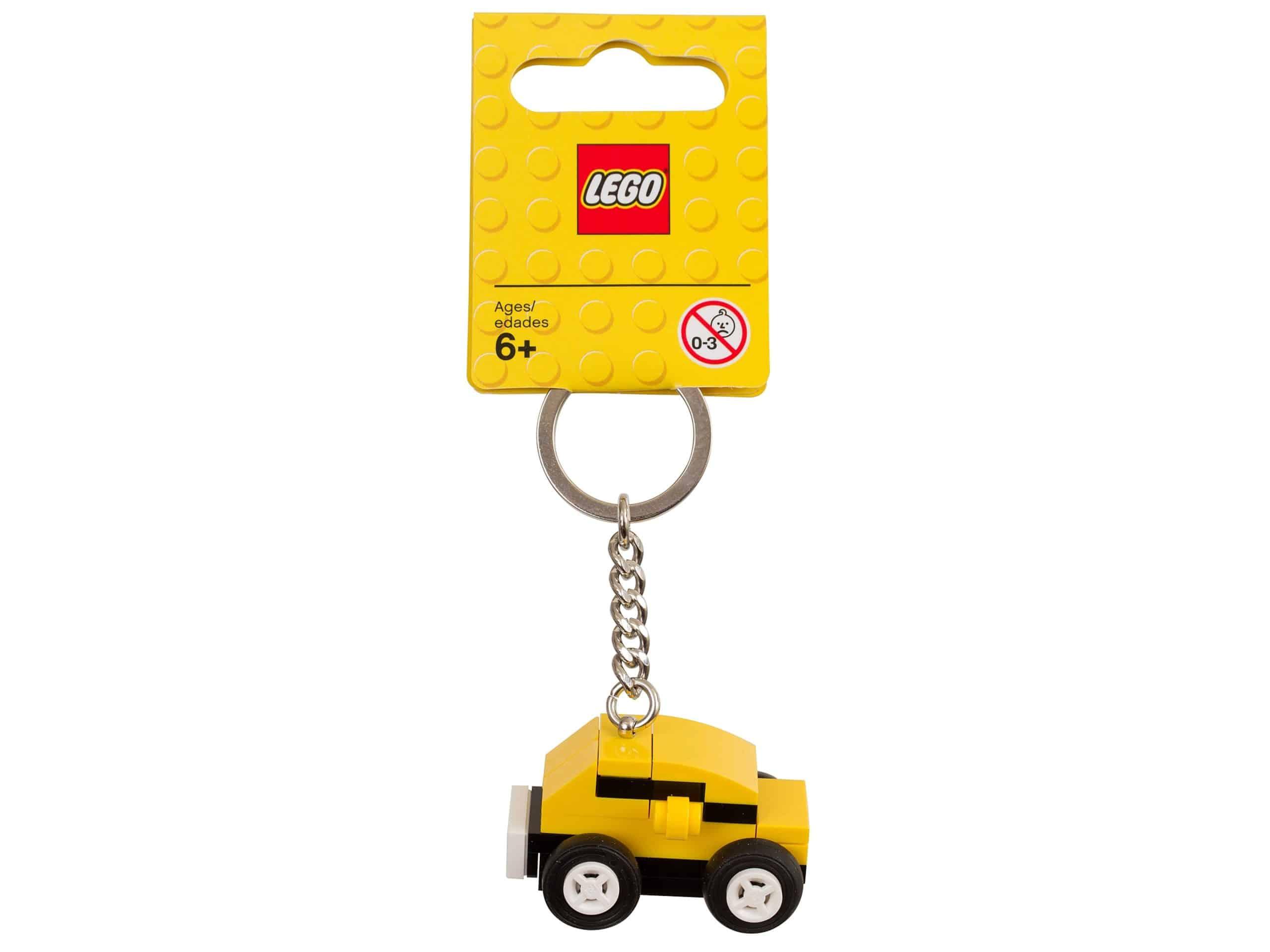 853573 official lego 853573 shop se scaled