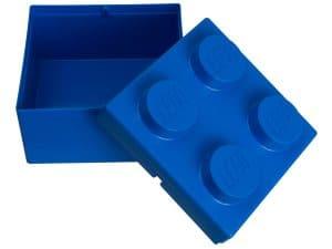 bla 2x2 lego 853235 box