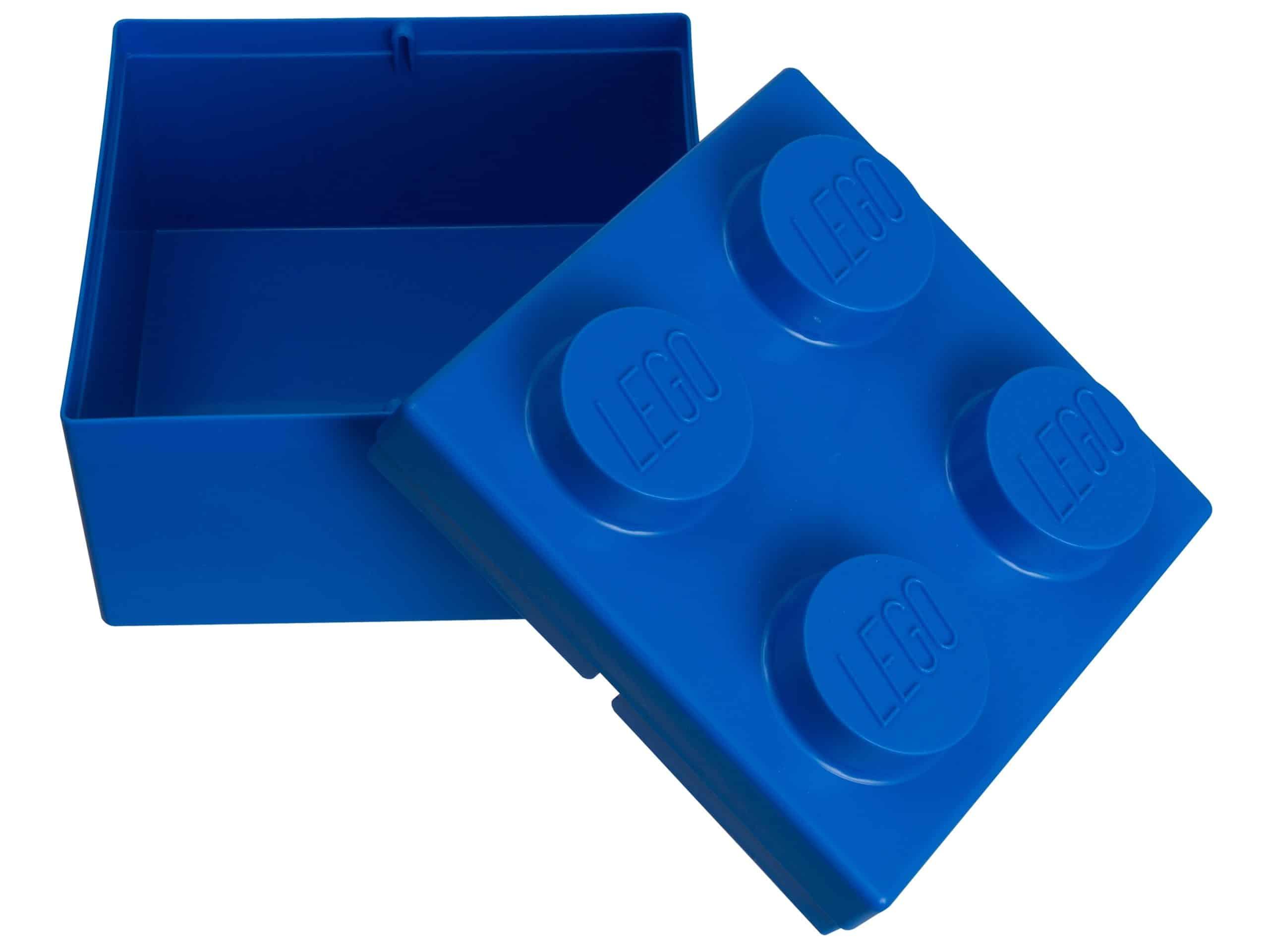 bla 2x2 lego 853235 box scaled