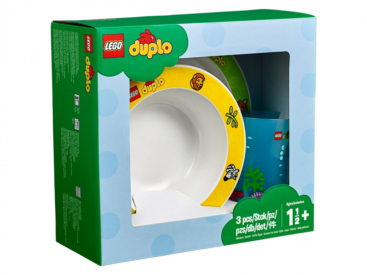 duplo 853920 servis scaled
