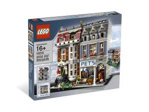 lego 10218 djuraffar