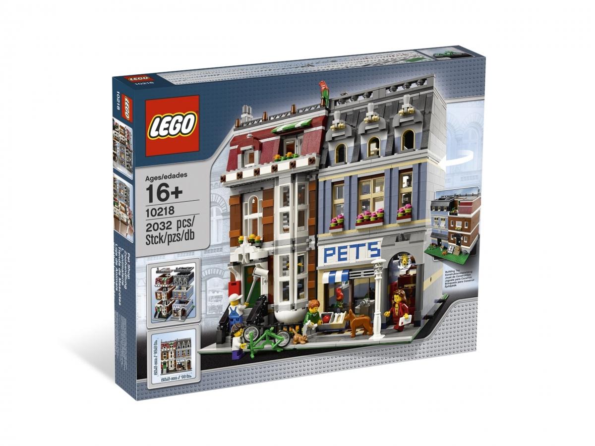lego 10218 djuraffar scaled