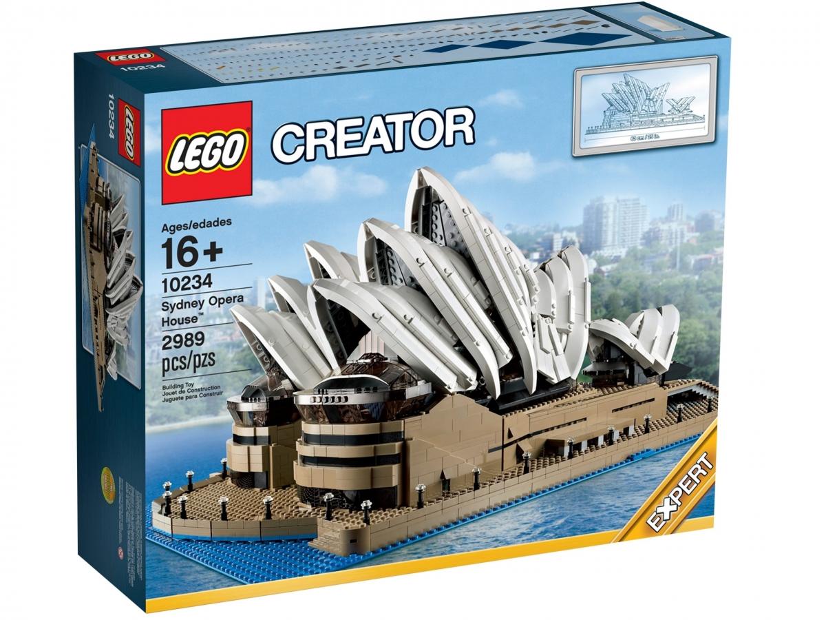 lego 10234 sydney opera house scaled