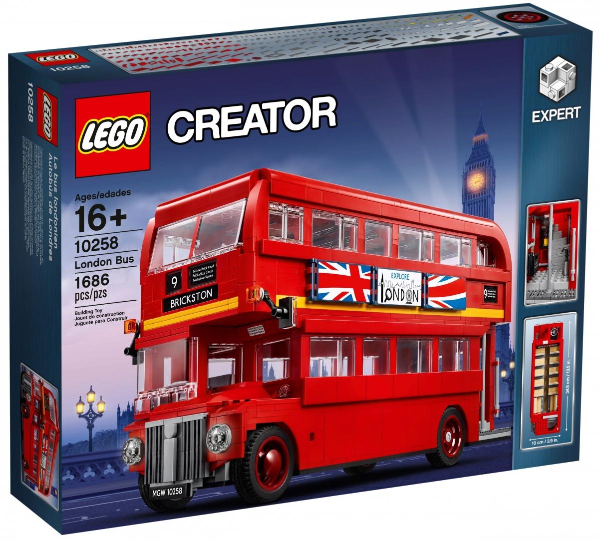 lego 10258 londonbuss scaled