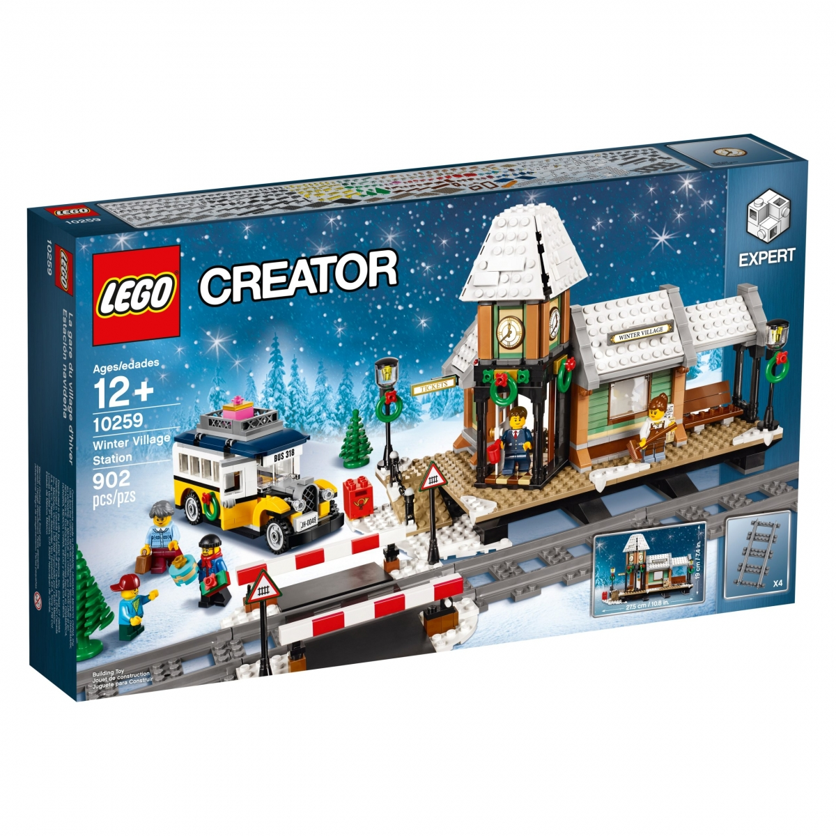 lego 10259 vinterstation scaled