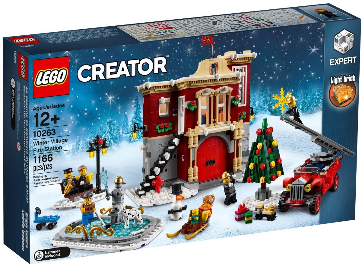 lego 10263 vinterbrandstation scaled