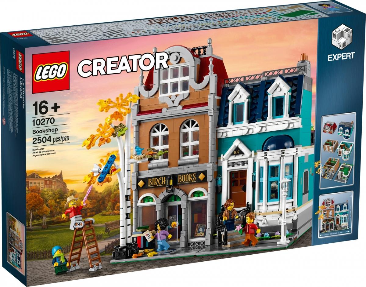 lego 10270 bokhandel scaled