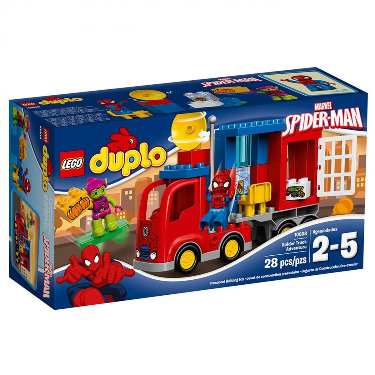 lego 10608 spindelmannens spindeltruckaventyr scaled