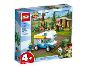 lego 10769 toy story 4 husbilssemester
