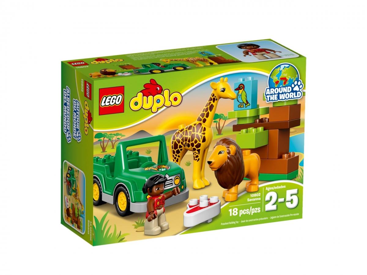 lego 10802 savann scaled
