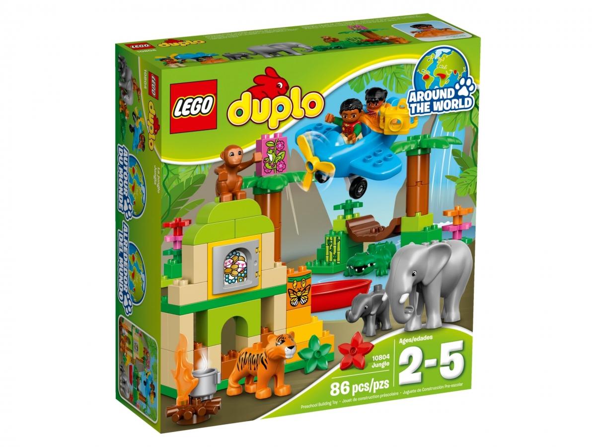 lego 10804 djungel scaled