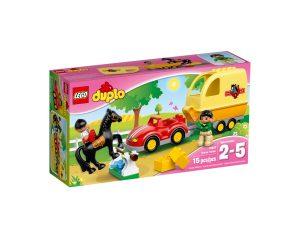 lego 10807 hasttransport