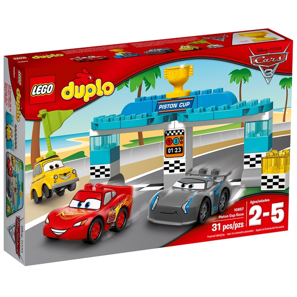 lego 10857 piston cup scaled