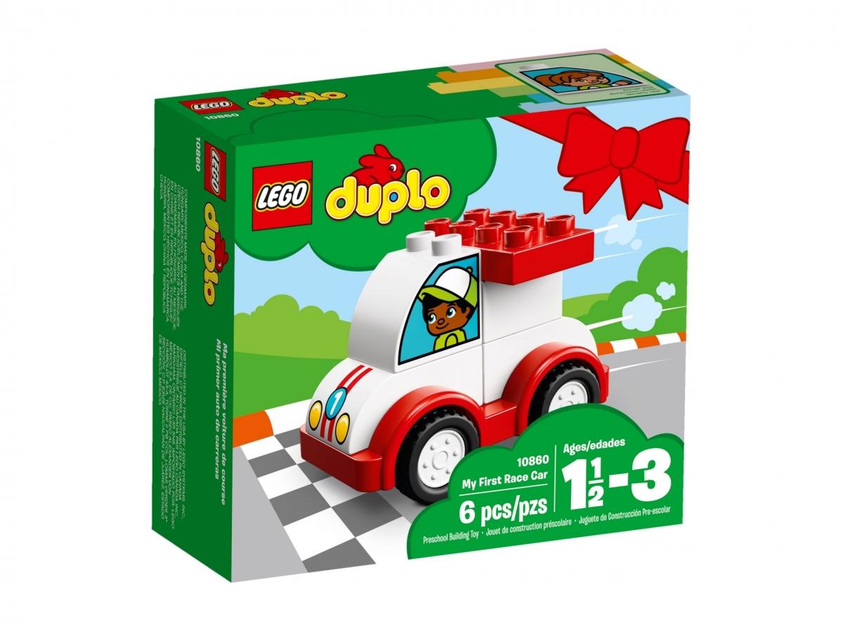 lego 10860 min forsta racerbil scaled