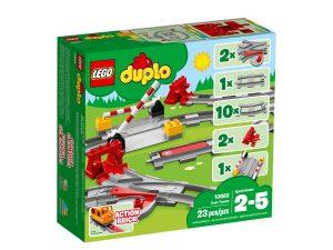 lego 10882 spar