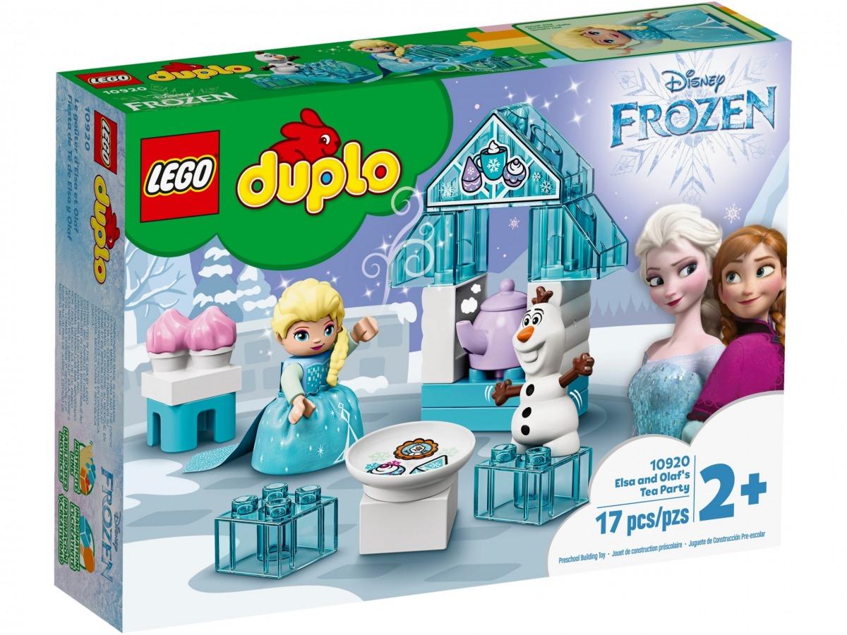lego 10920 elsa och olofs teparty scaled