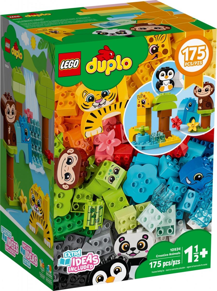 lego 10934 kreativa djur scaled