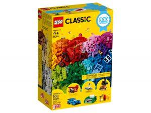 lego 11005 fantasikul
