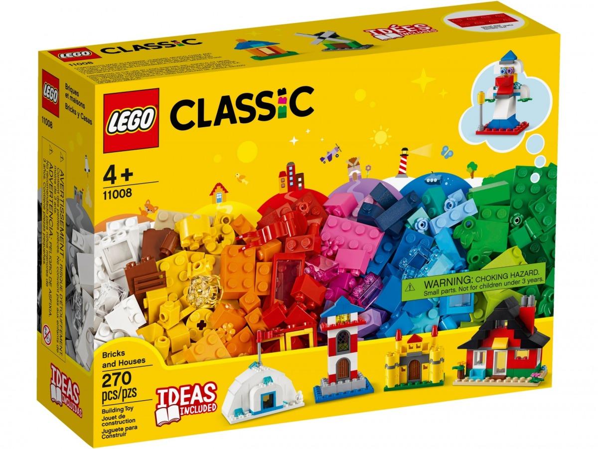 lego 11008 klossar och hus scaled