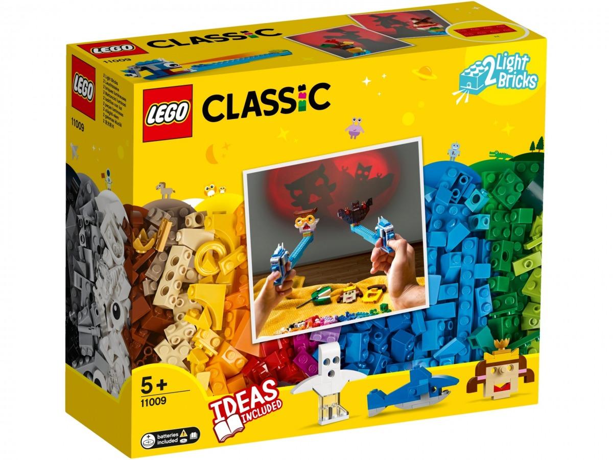 lego 11009 klossar och ljus scaled
