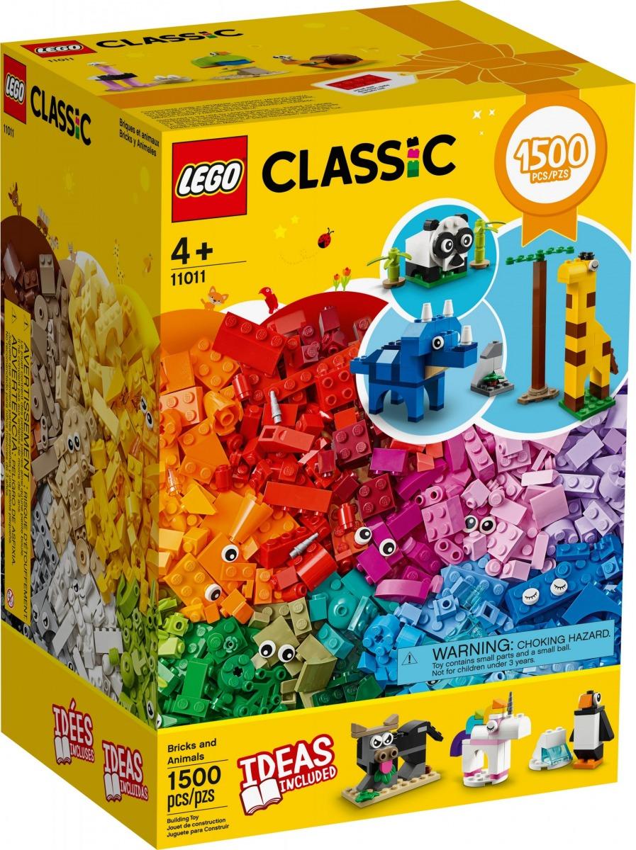 lego 11011 klossar och djur scaled