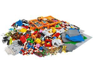 lego 2000430 serious play identitets och landskapspaket
