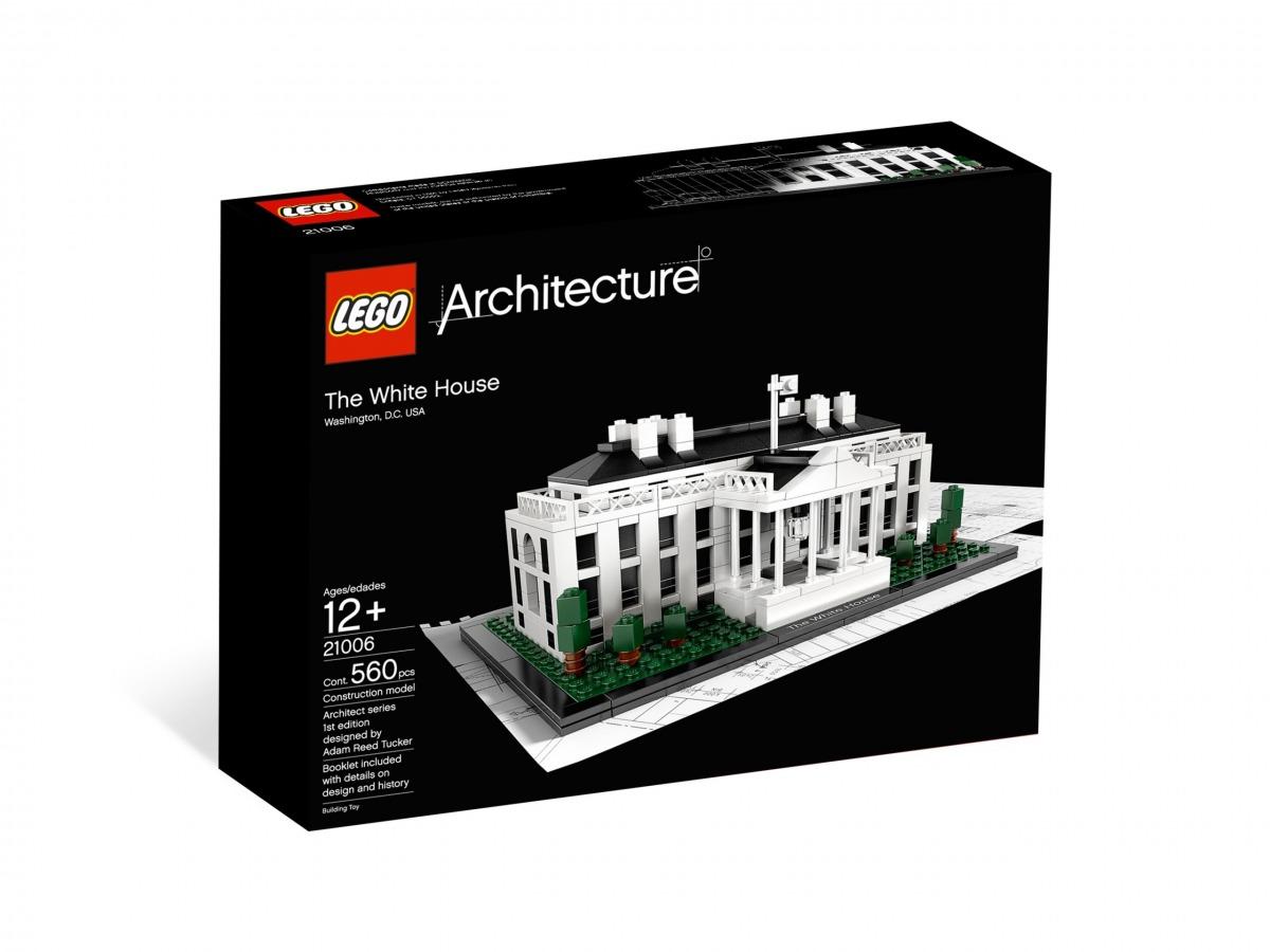 lego 21006 the white house scaled