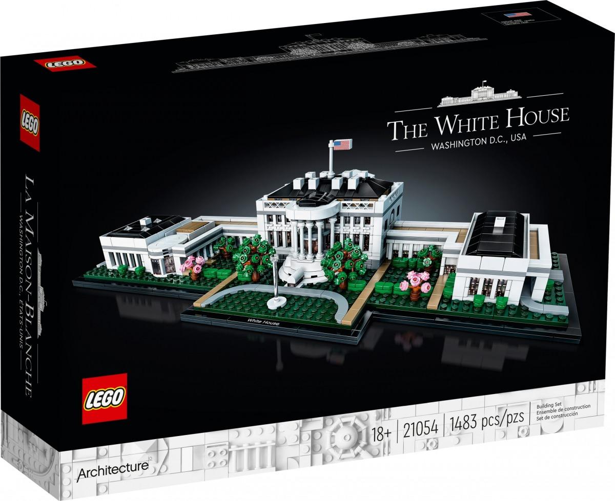 lego 21054 vita huset scaled