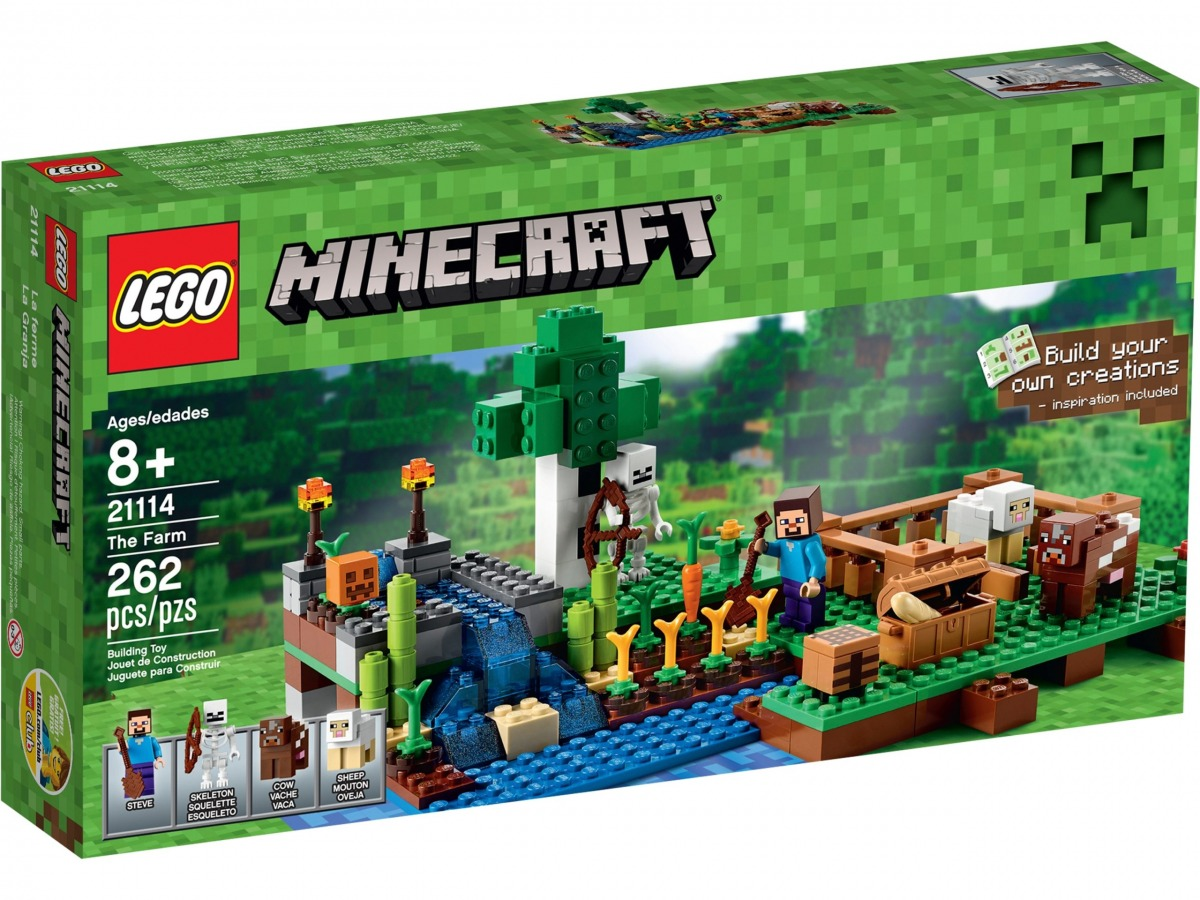 lego 21114 farmen scaled