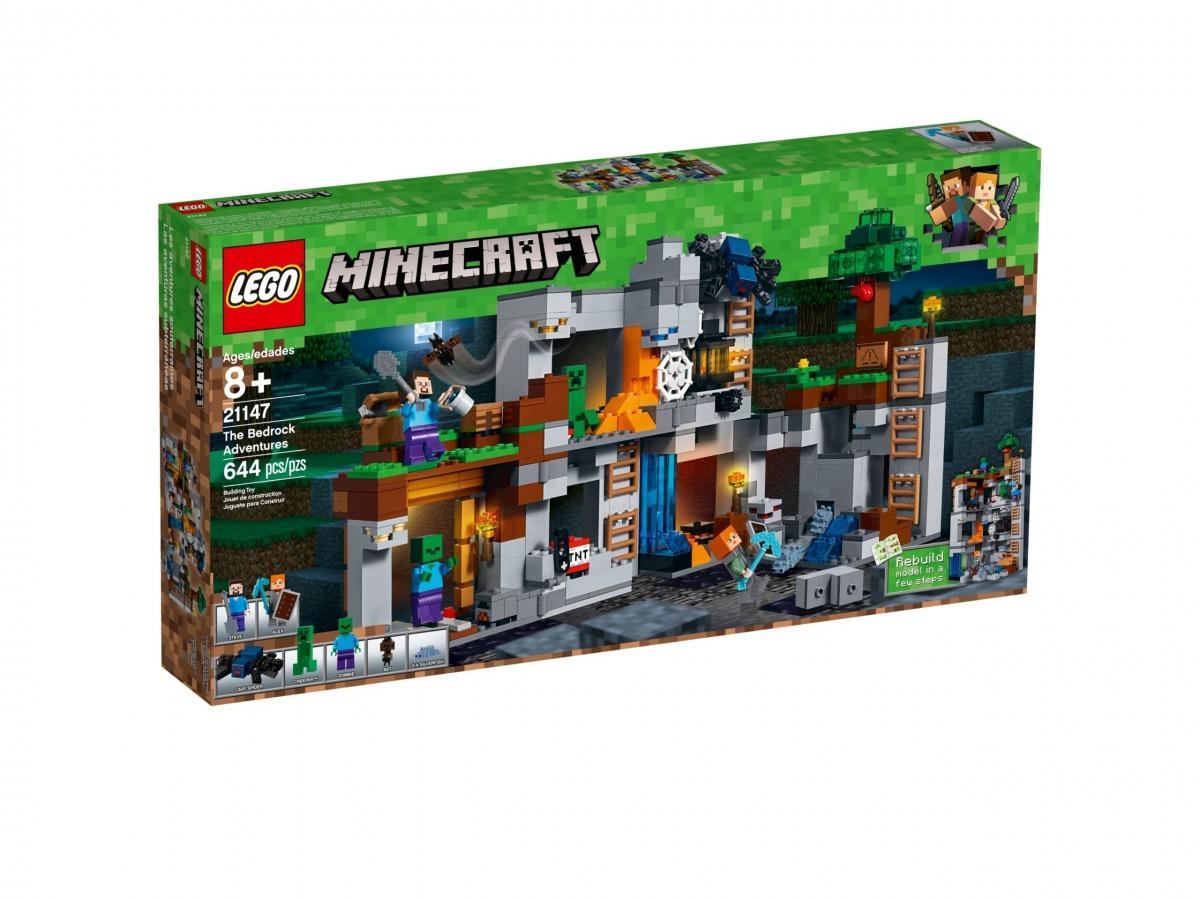 lego 21147 berggrundsaventyren scaled