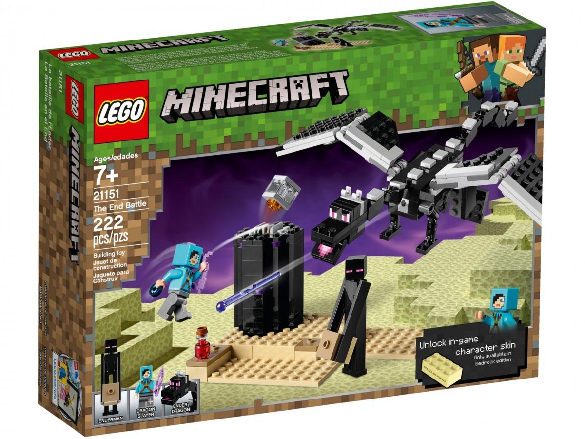 lego 21151 end striden scaled