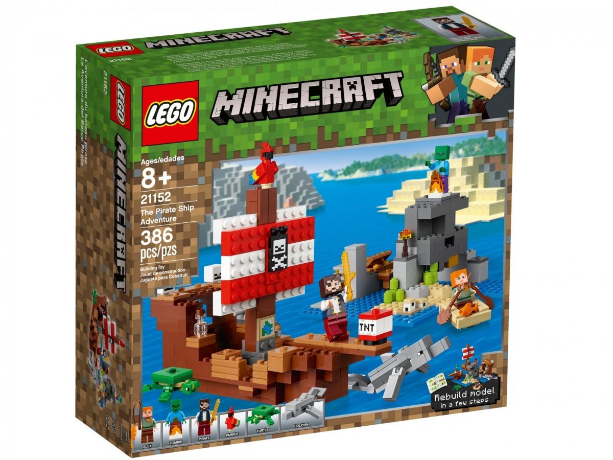lego 21152 piratskeppsaventyr scaled