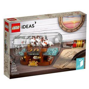 lego 21313 flaskskepp