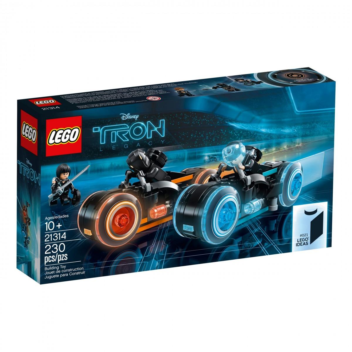lego 21314 tron legacy scaled
